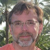 Greg Wendel
