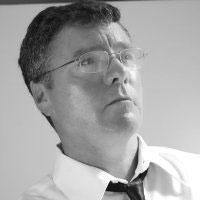 W. Steve Fillers