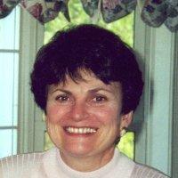 Marsha Paul