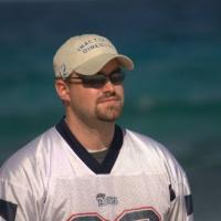 Scott Rehlander